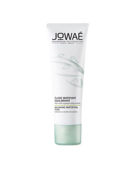 Jowae Fluido Riequilibrante Opacizzante 40 ml