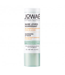 Jowae Balsamo Stick Labbra Nutriente 4g