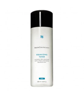 Equalizing Toner Skinceuticals 200ml