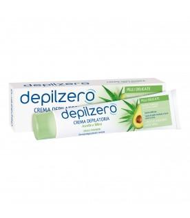 DEPILZERO 2 Cr.Parti Del.75ml