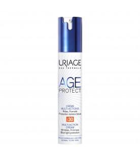 AGE PROTECT Cr.M-Az.fp30