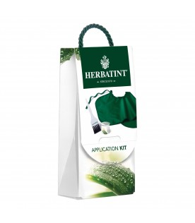 HERBATINT Kit Application