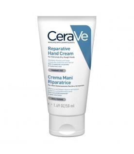CeraVe Crema Mani 50ml