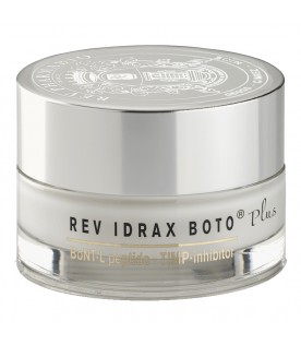 REV Idrax Boto Plus 50ml