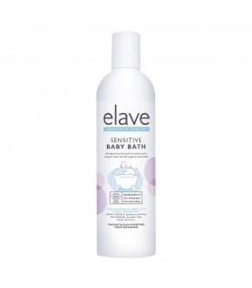 ELAVE Baby Bath 400ml