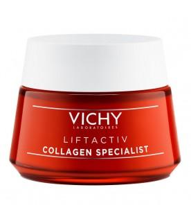 LIFTACTIV Lift Collagen Spec.