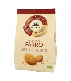 ALCE Froll.Farro Bio 250g