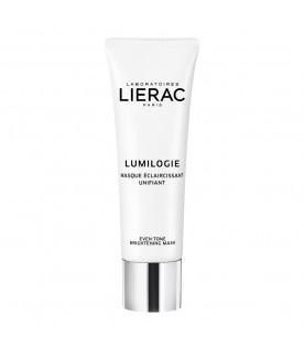 LUMILOGIE Masque 50ml
