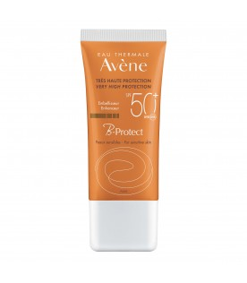 Eau Thermal Avene Solare Viso B-Protect Spf50+ 30ml