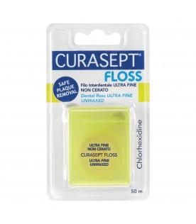 CURASEPT Floss N/Cerato