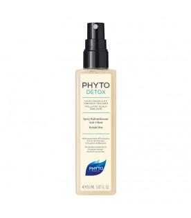 PHYTODETOX Spray A/Odore 150ml