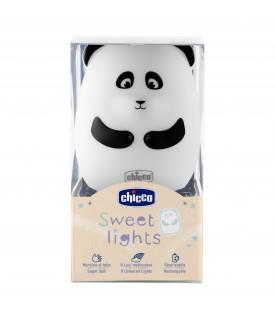 CH Luce Panda Ricaricabile