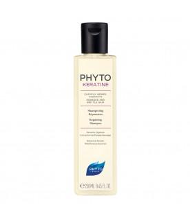 PHYTOKERATINE Shampoo Riparatore 19 250ml