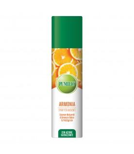 Pumilio Spray Armonia 200ml