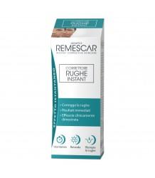 REMESCAR Correttore Rughe Instant 8 ml
