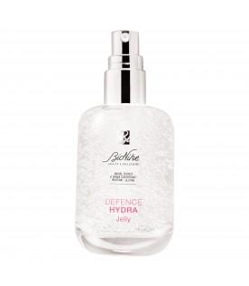 Defence Hydra Jelly Acqua Gel Idratante 50ml