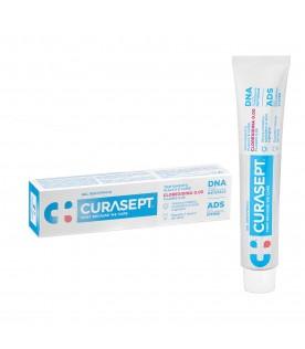 CURASEPT Gel Dent.0,05+DNA75ml