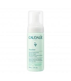 Caudalie Vinoclean Schiuma Detergente Struccante 150ml